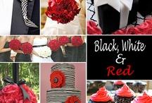 Roo's wedding ideas