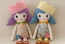 couture jouets doudou