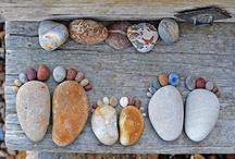 Cute Ideas / by Beth Kosanovich