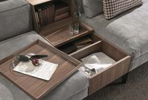 ID_Furniture | Sectionals