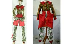 Design / my design