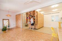 dekorasyon / mobilya, aksesuar,organizasyon
