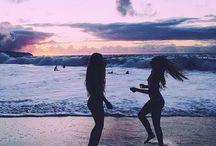 Summer :) <3