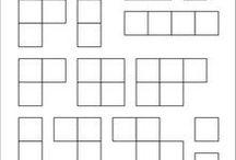 Hejného matematika