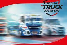 BELGIAN TRUCK GRAND PRIX #worldtruckracingpromotion #truckracing #ceskytrucker #FIAETRC