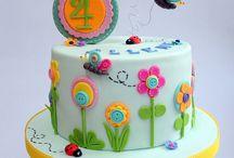 dorty dětské