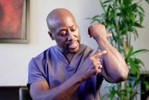 Cupital Tunnel Syndrome