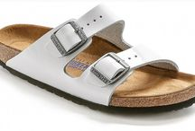 Birkenstocks On Sale / In this Board you'll find a bunch of Birkenstocks On Salem FOLLOW This Board To Receive Latest Price Drops !! Offered by http://cheap-birkenstocks.com