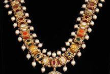 gold jewelry -my next visit to pak