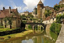 Merveilleuse Bourgogne