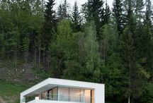 Elemente Haus
