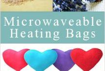 Heating Bags