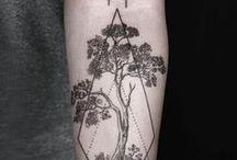 tattoos for Man.