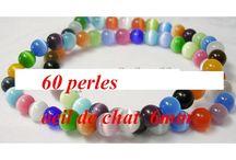 http://www.alittlemercerie.com/perles-en-verre/fr_60pieces_perles_ronde_oeil_de_chat_6mm_en_verre_accessoire_creation_bijoux_-5029625.html