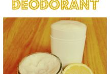 Doterra Essential Oils Food recipes