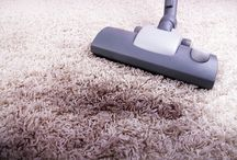 Carpet Enzyme Treatment / San Tan Valley Carpet Cleaners is the premier carpet cleaning service in the area because we are constantly committed to providing the highest quality experience for our customers... yes, that means more fun & more memories and fantastic rates.  Visit our carpet cleaning service website here: http://santanvalleycarpetcleaners.com/  or give us a call now at: (480) 405-1334