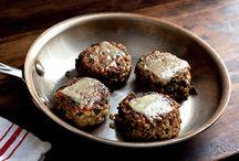 Favorite Recipes / by Cindy O'Neill