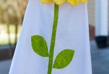 Floarea Soareluie