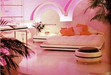 Barbie Lounge / Ideen, Anregungen und Wünsche
