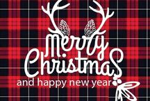 ♰ CHRiSTmas ♰