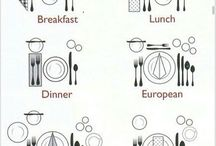 Tips - Home/Kitchen