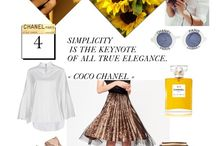 My Polyvore Finds / Здесь я публикую свои луки . Коллекции на любой вкус  I publish your Collections sets here . A collection of different types to your taste .