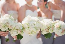 Osthoff In Bloom / The Osthoff Resort's in-house floral department ~ offering the general public and resort guests a variety of beautiful wedding arrangements, banquet accents, table centerpieces and an array of bouquets perfect for any special occasion! / by The Osthoff Resort