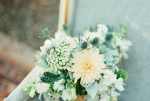 EAP, Bouquets & Bots for Weddings