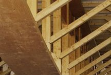 Cerchas / Imagenes encontradas en la red. Un servicio del estudio ARQUINUR RG. S.L.P. (Arquitectos e Ingenieros). Expertos en proyectos de Arquitectura, Ingeniería y Urbanismo. Web: http://www.arquinur.org