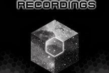 YouTube / Listen @ Utube / by Hexagon Recordings
