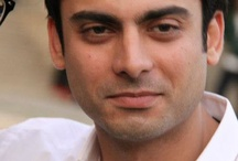 Fawad khan zgh