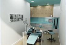 Ortak kullanım klinik