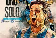 RACING CLUB DE AVELLANEDA