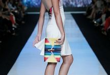 BILLY TJONG SS13/14 JAKARTA FASHION WEEK 2014