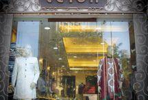 Telon Store / #Santacruz #Kempscorner #TelonMen