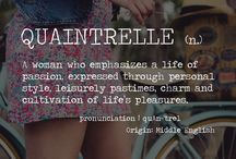 Wordables
