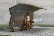 공공시설물