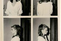 Vintage Celebrities / by Jeremy Jones