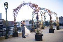 Totally Milwaukee Weddings