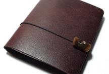 Aniki Notebook / notebook #notebook