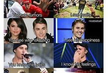 Beliebers : The Best / .The Greatest Fandom Of All Times.