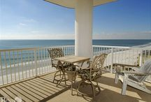 Island Royale / Island Royale 906 is a 3 bedroom, 3 bath condo available for rent through Bender Realty in Gulf Shores, AL. Start your vacation today!