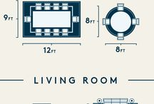 Fittings and furnishings