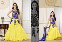 KARISHMA KAPOOR DRESSES / KARISHMA KAPOOR dresses collection https://www.asiancouture.co.uk/Indian-dresses-modelled-by-bollywood-actresses/Karishma-kapoor-designer-dresses-uk