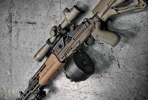 R1 FN FAL