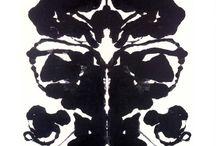 ART   Rorschach