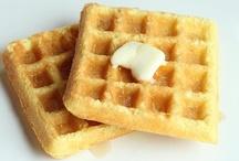 Low Carb Breakfast  / by Aubrey Ramsey
