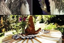 Wedding Ideas For Me <3