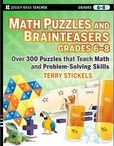 Critical Thinking and Problem Solving Resources