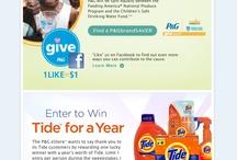 Save me some money!  lol / by Lori (Sitler) Hoyt